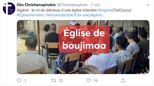 Opera Instantané_2019-11-06_062235_twitter.com