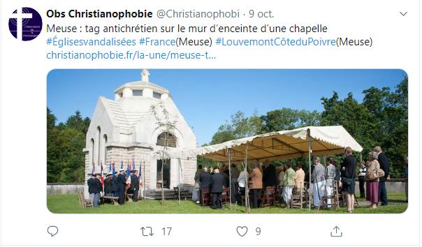Opera Instantané_2019-11-06_062438_twitter.com