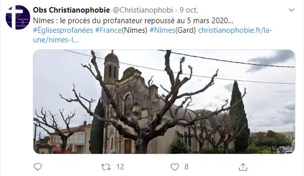 Opera Instantané_2019-11-06_062608_twitter.com