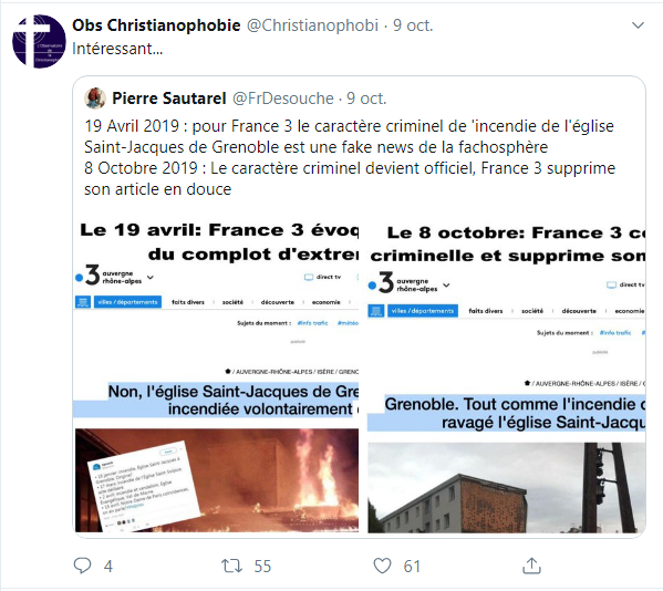 Opera Instantané_2019-11-06_062701_twitter.com