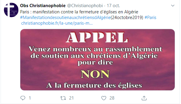 Opera Instantané_2019-11-06_070213_twitter.com