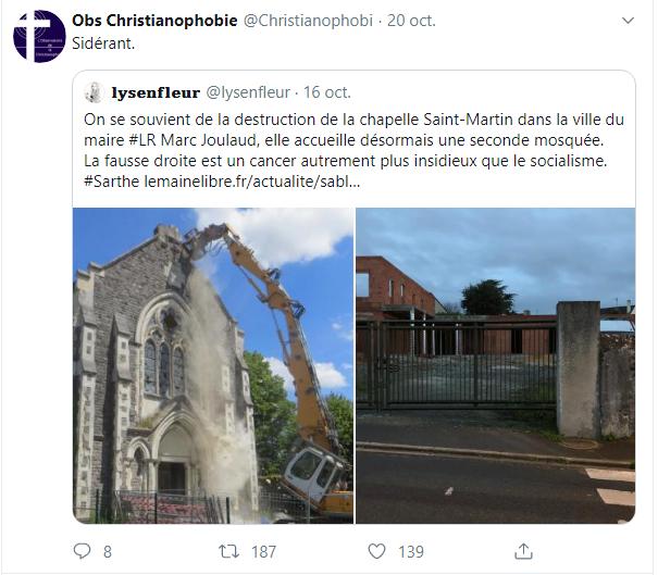 Opera Instantané_2019-11-06_071105_twitter.com