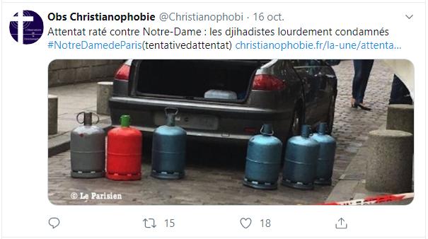 Opera Instantané_2019-11-06_072614_twitter.com