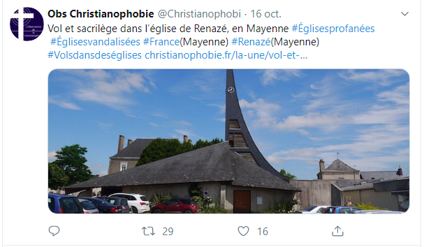 Opera Instantané_2019-11-06_072647_twitter.com