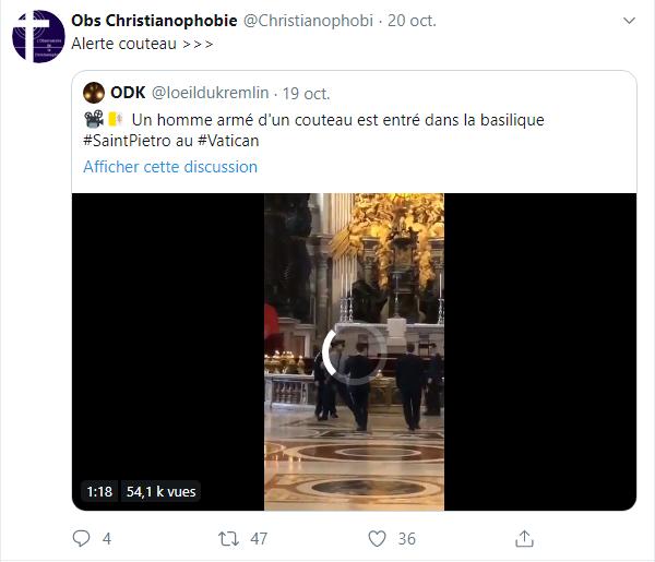 Opera Instantané_2019-11-06_074923_twitter.com