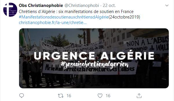 Opera Instantané_2019-11-06_075206_twitter.com
