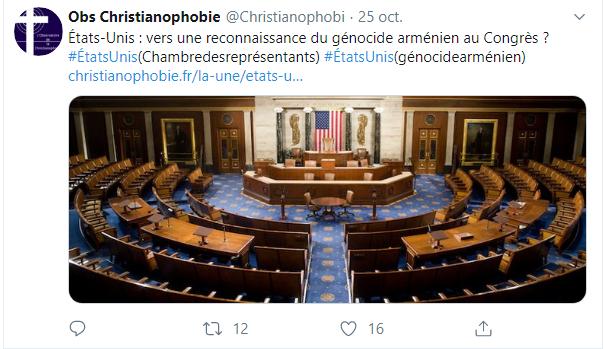 Opera Instantané_2019-11-06_082122_twitter.com