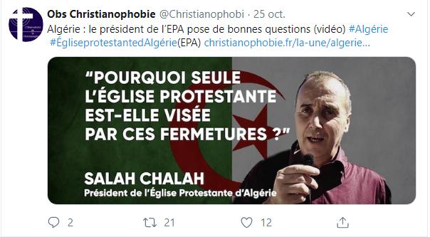 Opera Instantané_2019-11-06_082407_twitter.com