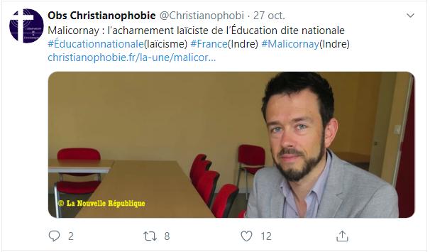 Opera Instantané_2019-11-06_082542_twitter.com