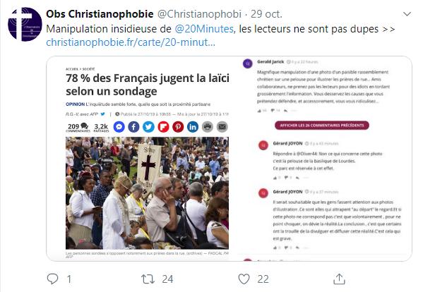 Opera Instantané_2019-11-06_082930_twitter.com