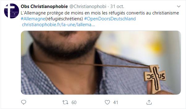Opera Instantané_2019-11-06_083238_twitter.com