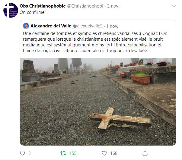 Opera Instantané_2019-11-06_091035_twitter.com