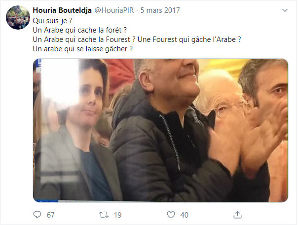 Opera Instantané_2019-11-07_053456_twitter.com