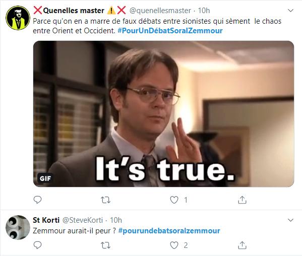 Opera Instantané_2019-11-07_070732_twitter.com