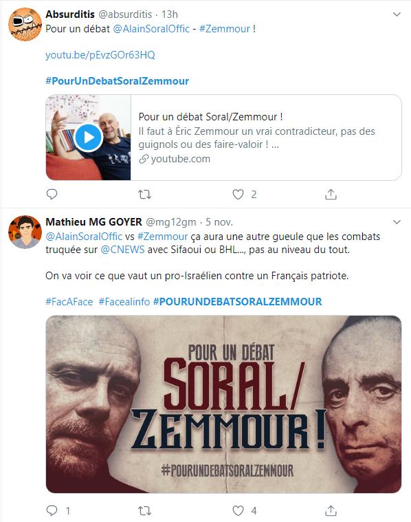Opera Instantané_2019-11-07_070900_twitter.com