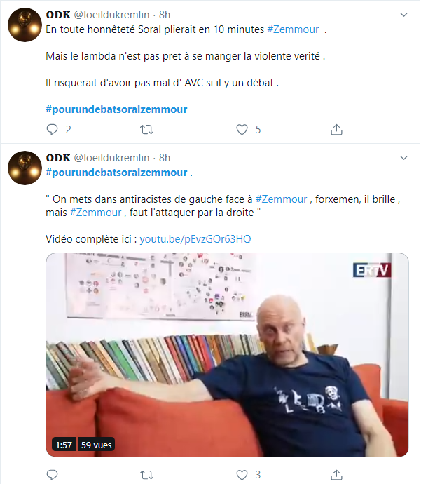Opera Instantané_2019-11-07_071055_twitter.com