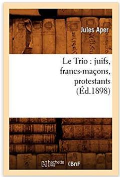 Opera Instantané_2019-11-08_085435_www.amazon.fr
