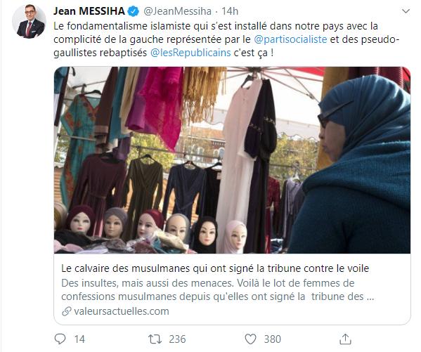 Opera Instantané_2019-11-09_053919_twitter.com