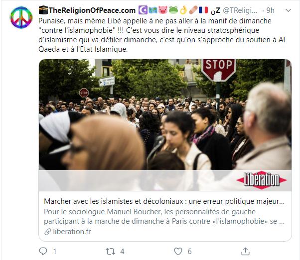 Opera Instantané_2019-11-09_055333_twitter.com