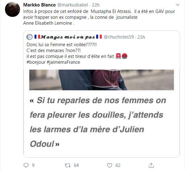 Opera Instantané_2019-11-09_064037_twitter.com