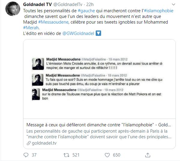 Opera Instantané_2019-11-09_064424_twitter.com