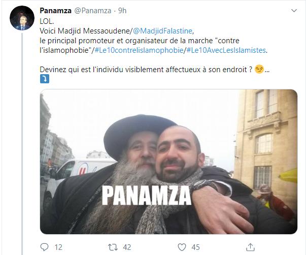 Opera Instantané_2019-11-09_064933_twitter.com.png