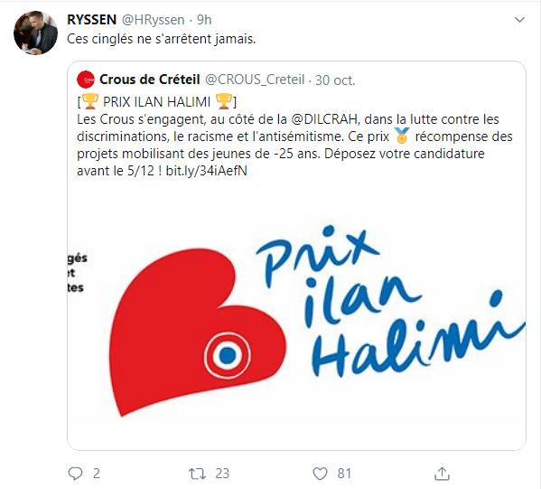 Opera Instantané_2019-11-09_070029_twitter.com.png