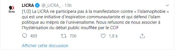 Opera Instantané_2019-11-09_071230_twitter.com