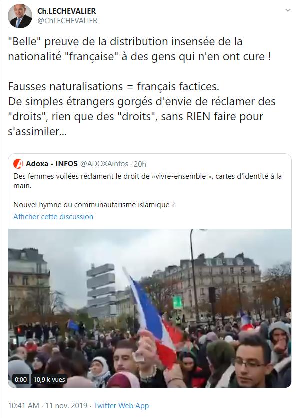 Opera Instantané_2019-11-12_062439_twitter.com