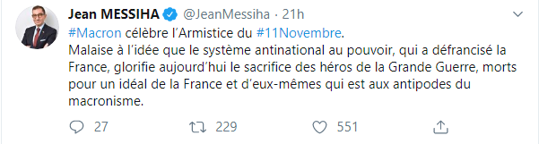 Opera Instantané_2019-11-12_063556_twitter.com