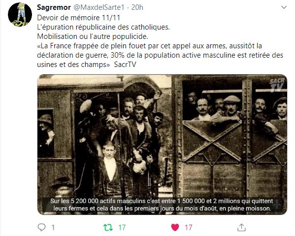 Opera Instantané_2019-11-12_064743_twitter.com