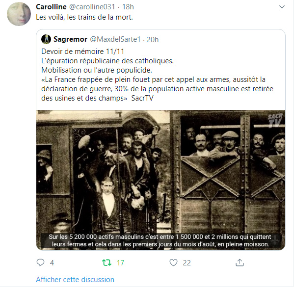 Opera Instantané_2019-11-12_064924_twitter.com