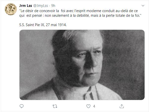 Opera Instantané_2019-11-12_072613_twitter.com