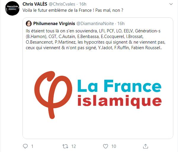Opera Instantané_2019-11-12_072838_twitter.com