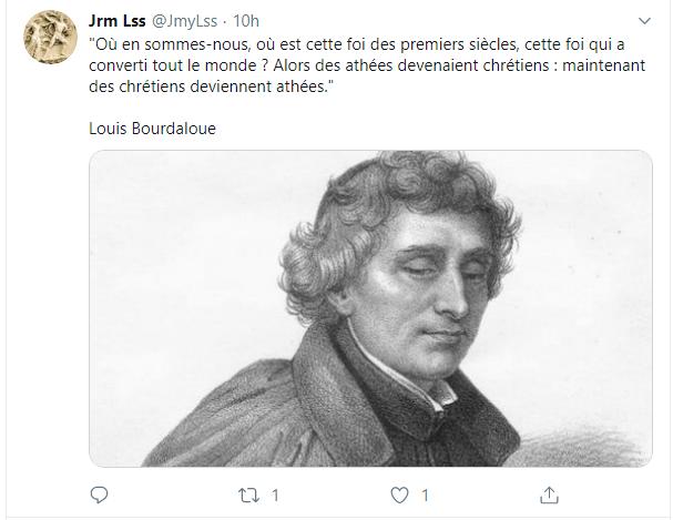 Opera Instantané_2019-11-12_073746_twitter.com