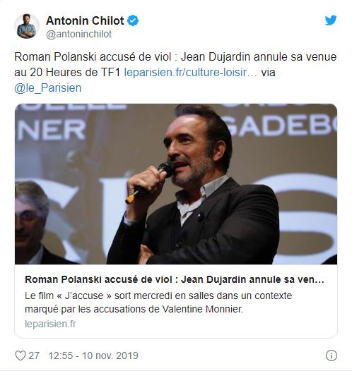 Opera Instantané_2019-11-13_083907_democratieparticipative.tw