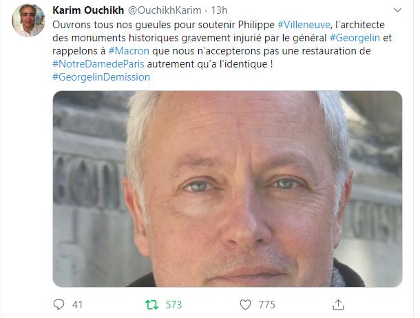 Opera Instantané_2019-11-15_051234_twitter.com
