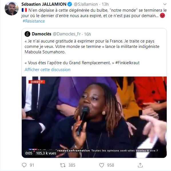 Opera Instantané_2019-11-15_064924_twitter.com.png