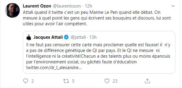 Opera Instantané_2019-11-15_071036_twitter.com