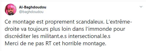 Opera Instantané_2019-11-15_071317_twitter.com