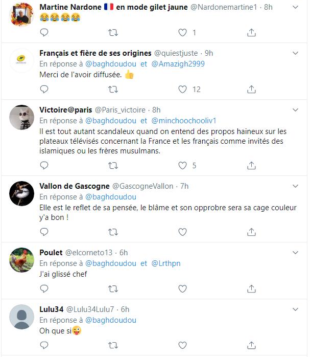 Opera Instantané_2019-11-15_071643_twitter.com