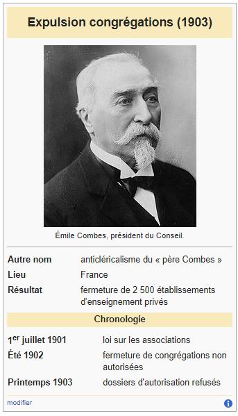 Opera Instantané_2019-11-17_060500_fr.wikipedia.org