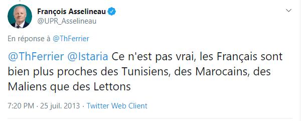 Opera Instantané_2019-11-21_064719_twitter.com