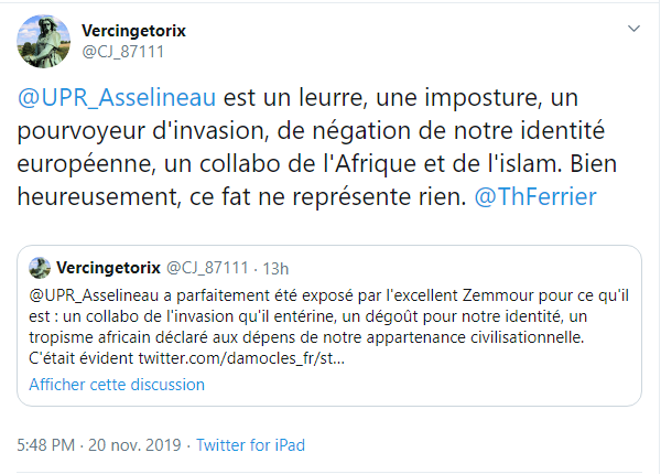 Opera Instantané_2019-11-21_064907_twitter.com