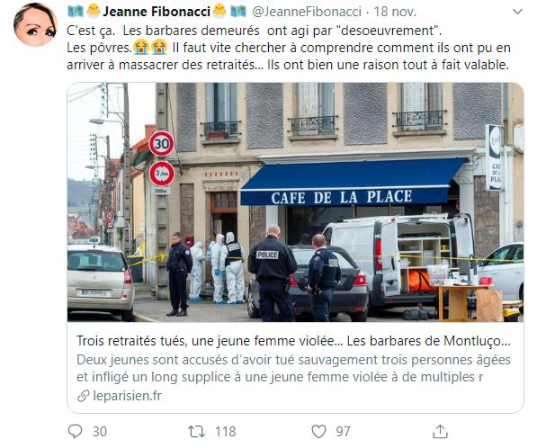 Opera Instantané_2019-11-21_073738_twitter.com