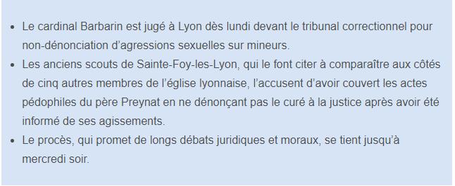 Opera Instantané_2019-11-29_083328_www.20minutes.fr