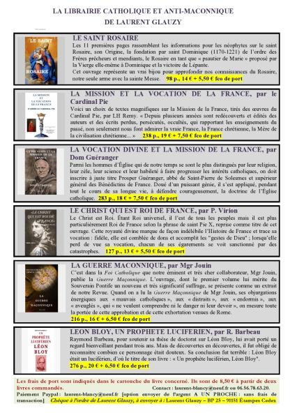 publicité NOVEMBRE 2019-page0001