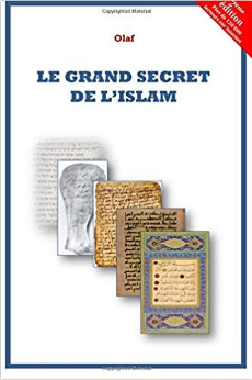 Screenshot_2019-11-20 Amazon fr - Le grand secret de l'islam - Olaf - Livres