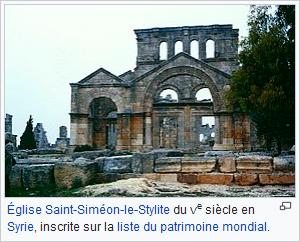 Screenshot_2019-11-20 Architecture paléochrétienne — Wikipédia.png