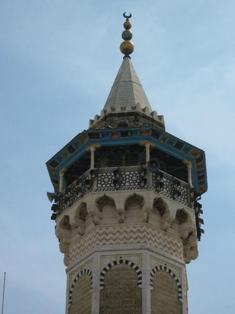 Screenshot_2019-11-20 image des minarets des mosquées at DuckDuckGo